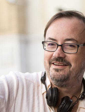 Fotografía de Manuel Martín Cuenca