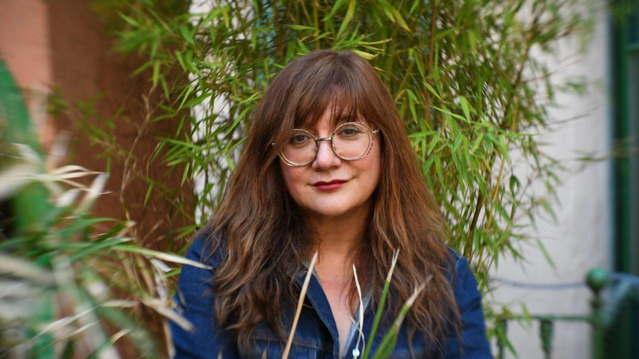 Fotografía de Isabel Coixet