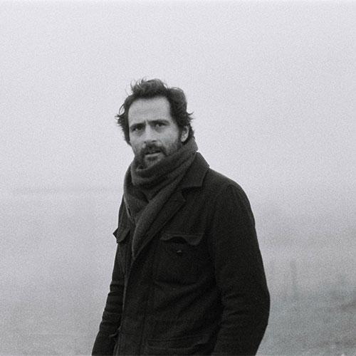 Fotografía de Cristobal Fernández